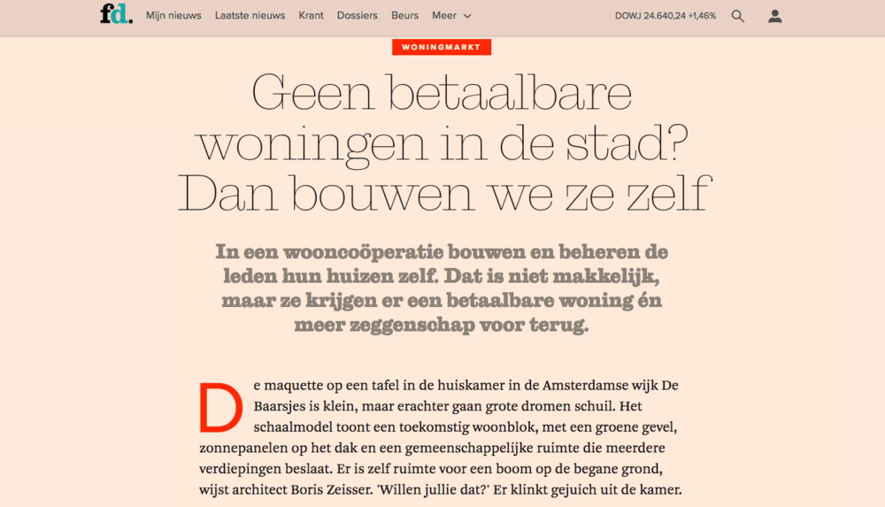 Financieel Dagblad.png