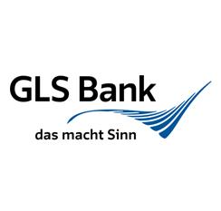 die_gls_bank_das_macht_sinn logo.png