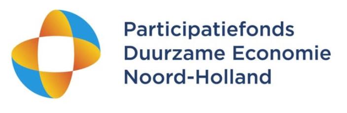 participatiefondsNH Logo.png