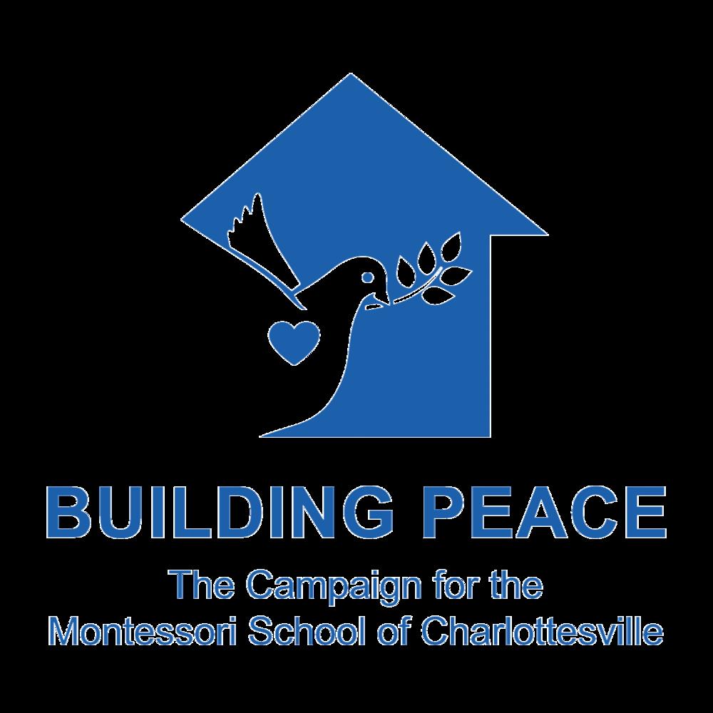 MSC-capcampaign-logo-blue.png