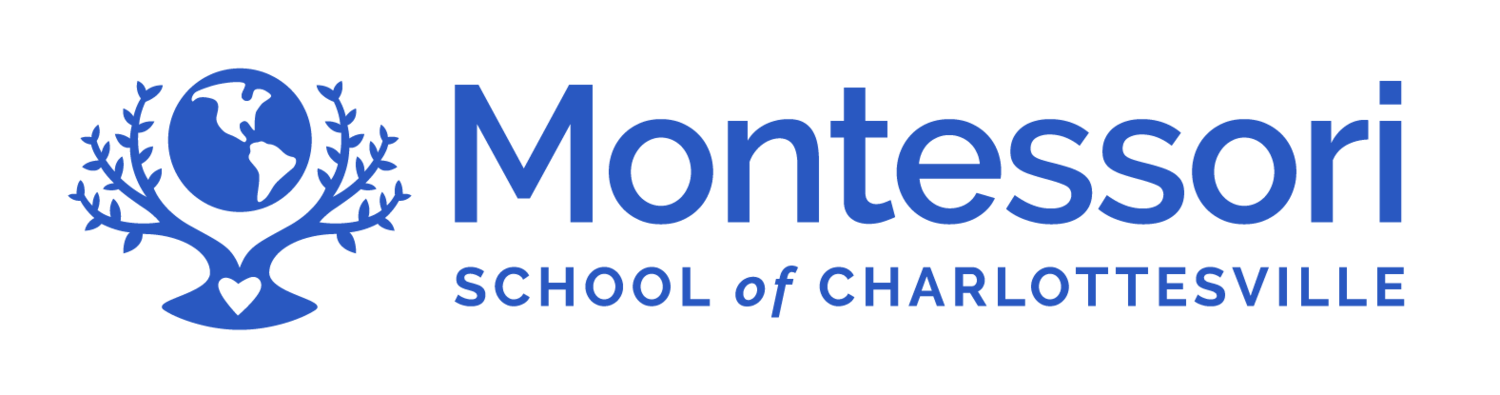 Montessori School of Charlottesville