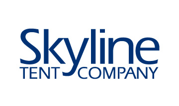 skylinetents_logo.jpg