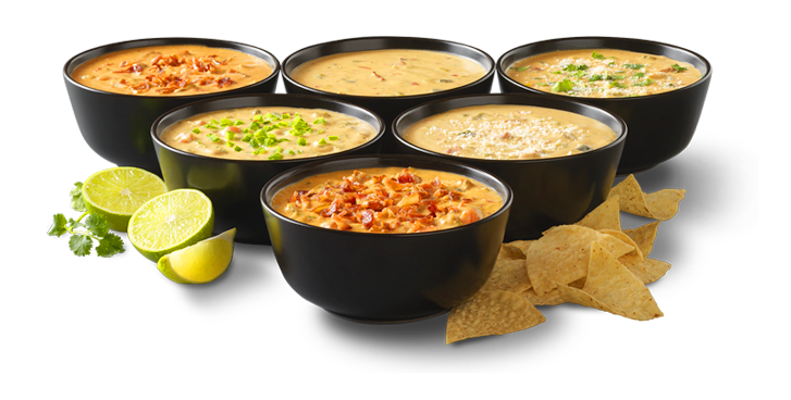 queso-bowls copy.png