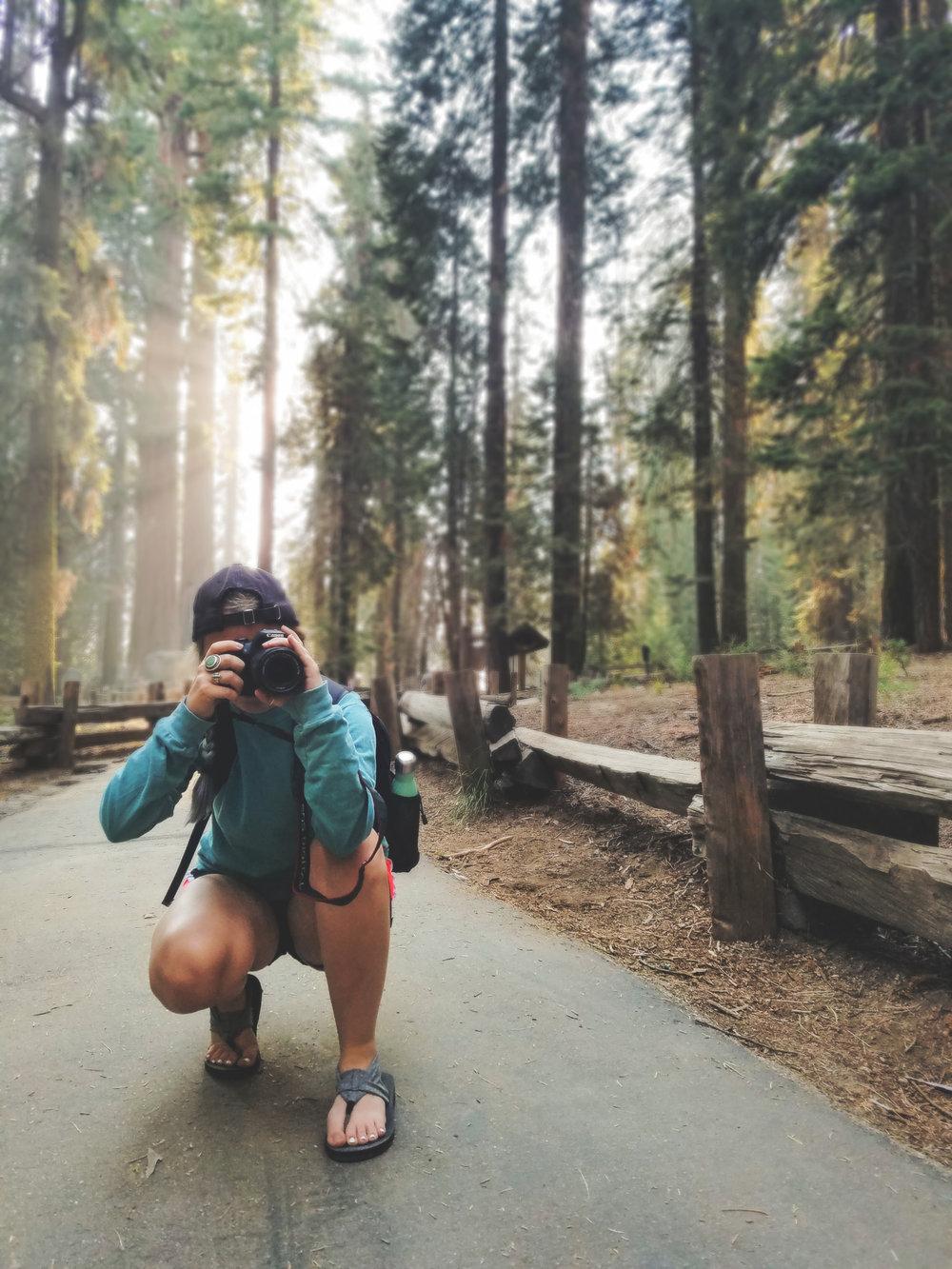 Forest Photographer.jpg