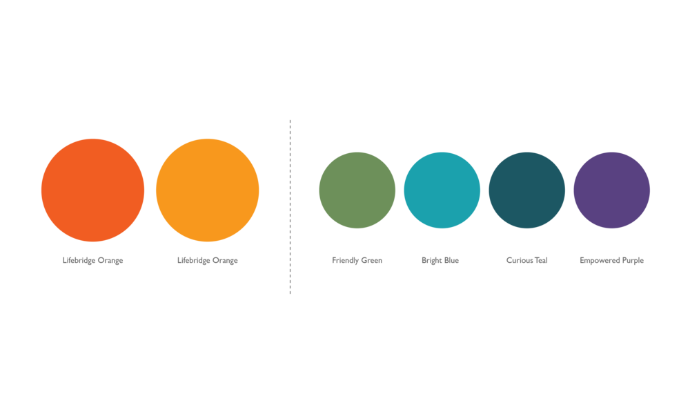 LifeBridge Partnership Color Palette.png