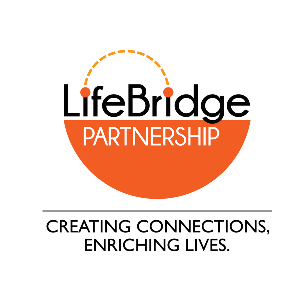 LifeBridge Partnership Logo.png