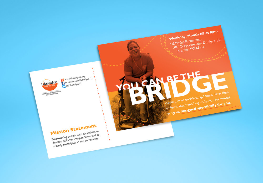 LifeBridge_Postcard Mockup.jpg