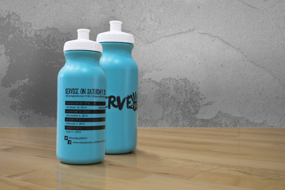 SERVE_Water-Bottle-Mockup.jpg