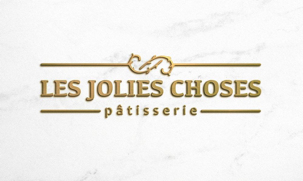 Les-Jolies-Choses_Logog-Mockup.jpg