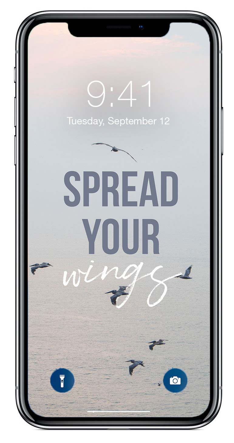 Spread Your Wings_Mockup.jpg