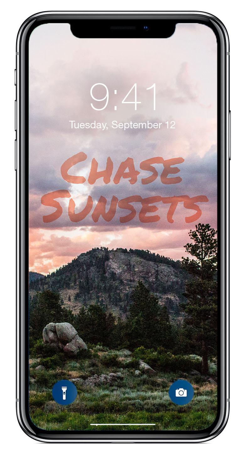 Chase Sunsets_Mockup.jpg