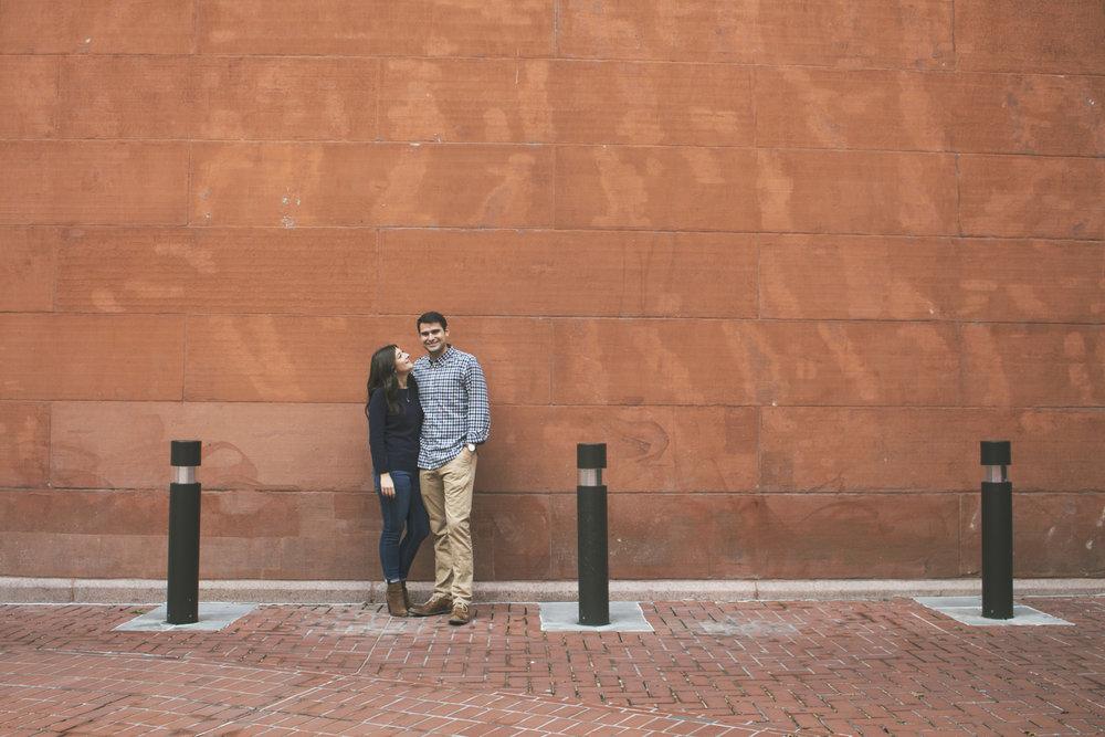 Megan-and-Gabe_242.jpg