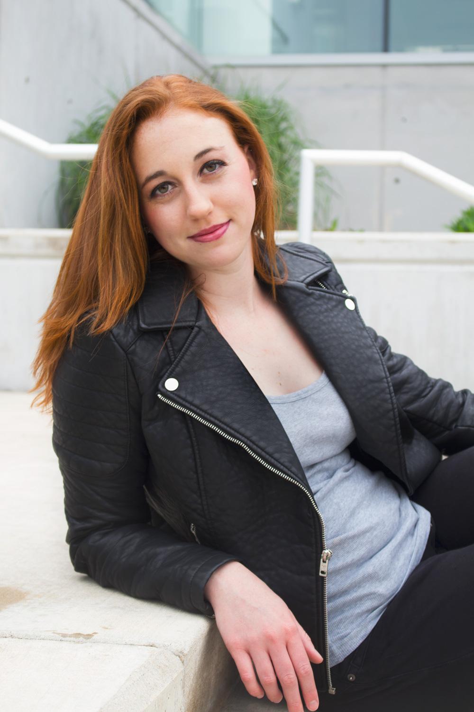 Lauren 3