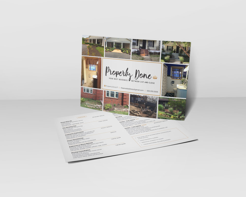 Properly-Done_Postcard-Mockup.jpg