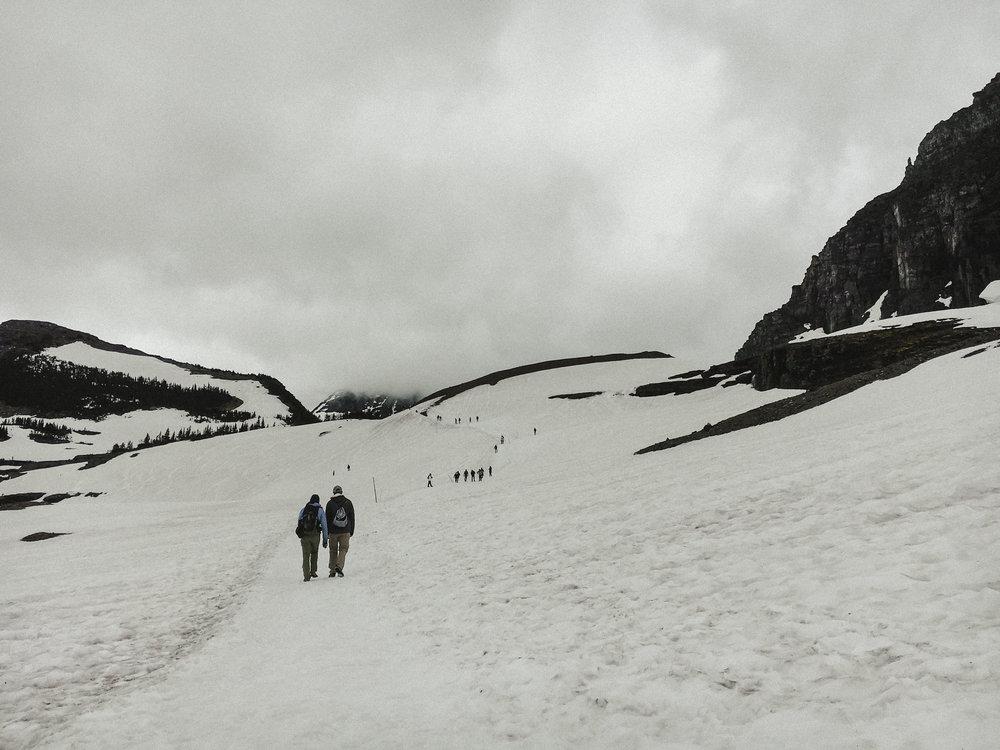 Glacier 2018-15.jpg