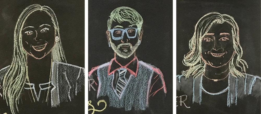 Portrait Collage 1.jpg