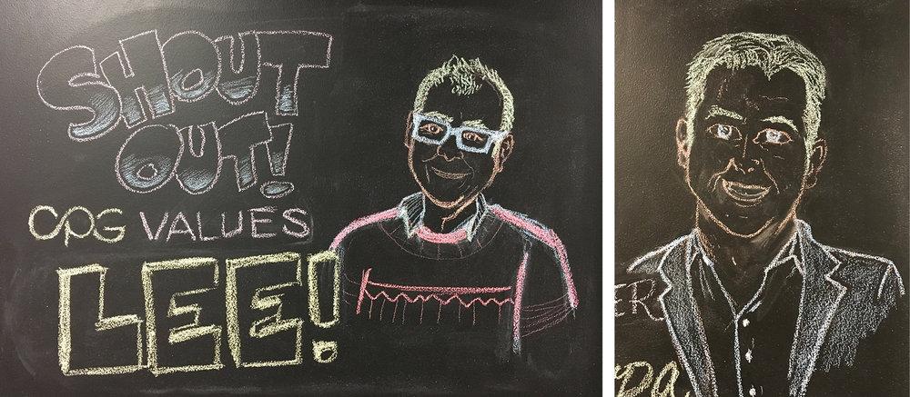 Chalk Collage 5.jpg