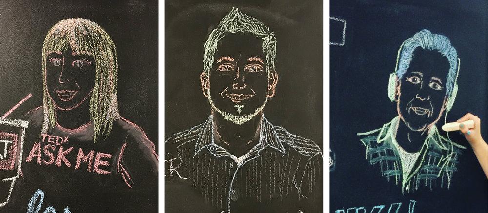 Chalk Collage 4.jpg