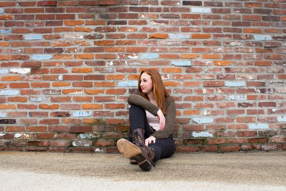 Lauren+12.jpg