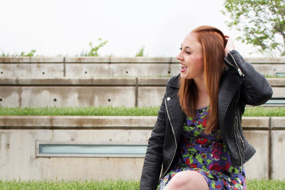 Lauren+20.jpg