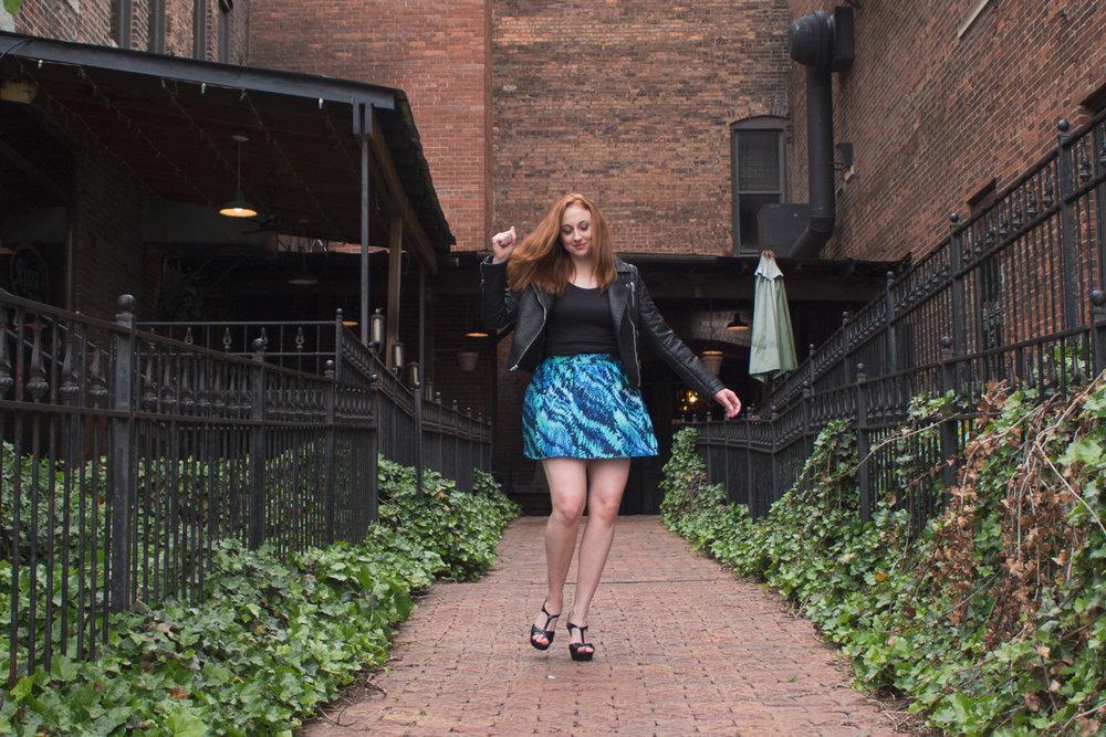 Lauren+19.jpg