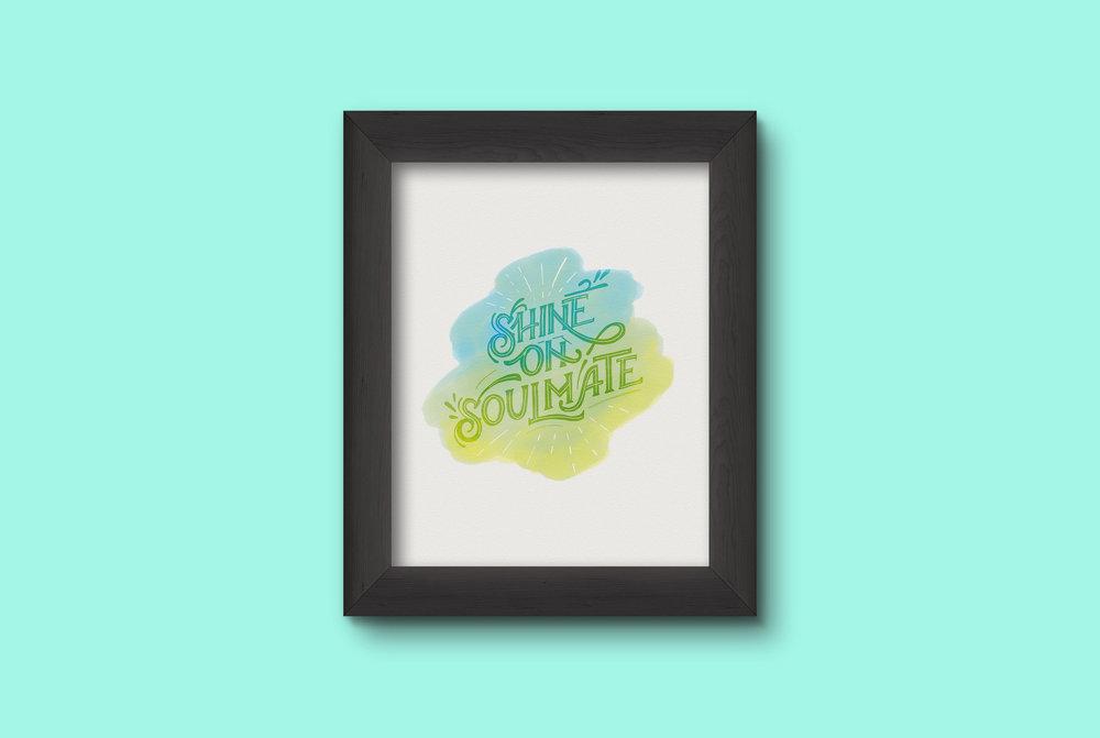 Shine+on+Soulmate_framed.jpg