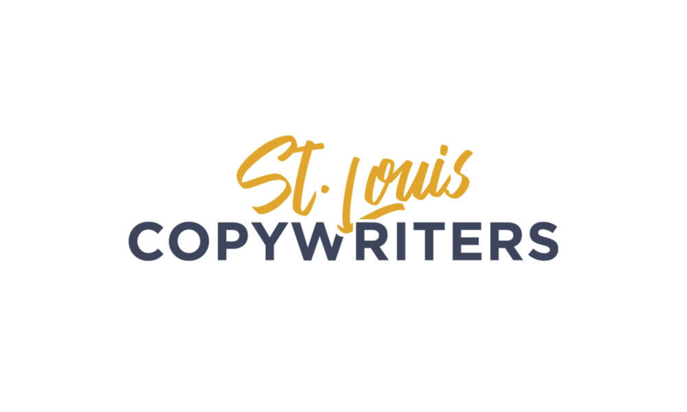 STLCW Logo.png