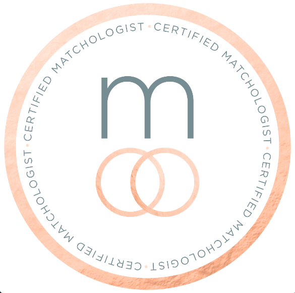 matchology.png
