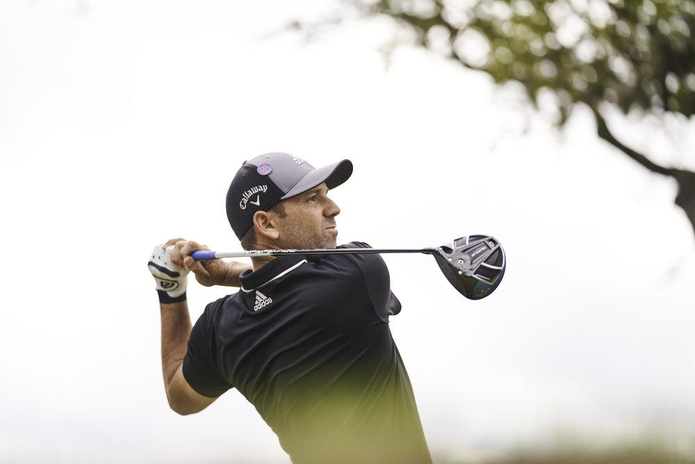 Sergio Garcia.   Sony A7rIII, Sony 70-200mm f2.8 GM