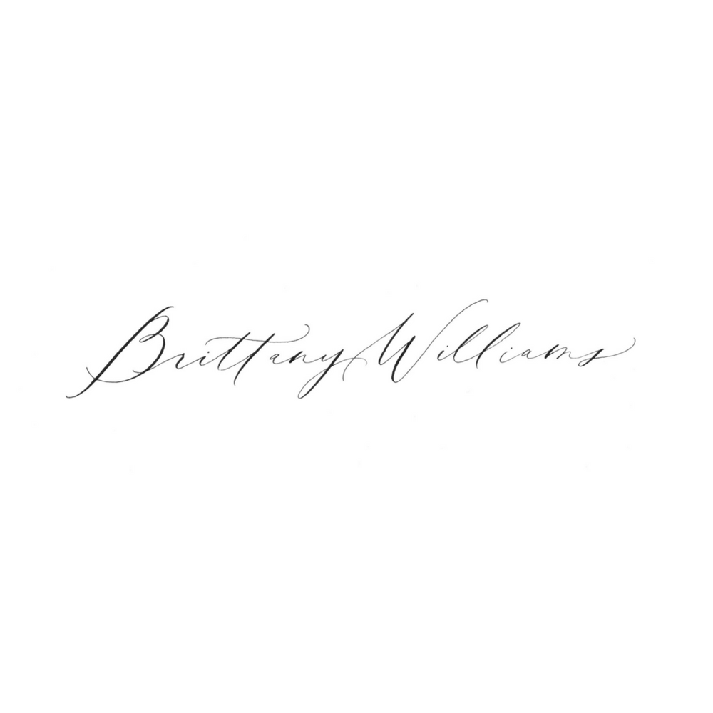 brittany williams photography.png
