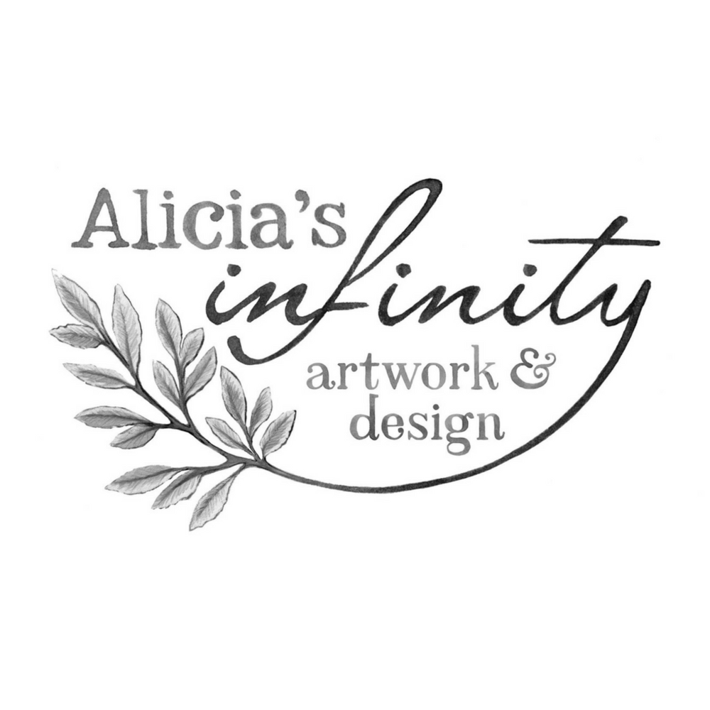 alicia's-infinity.png