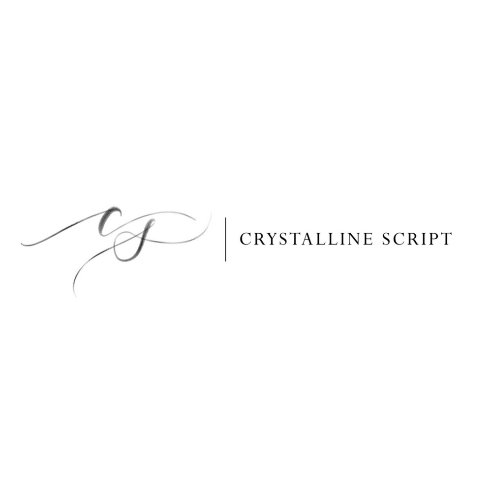 crystalline script calligraphy.png