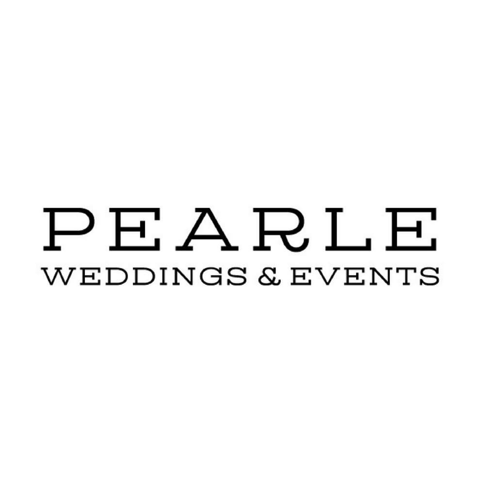 pearle weddings and events.png