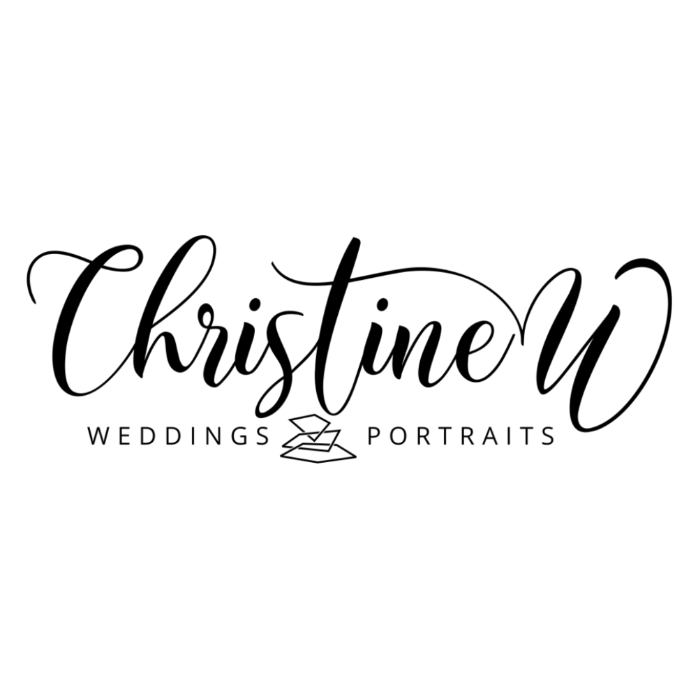 Christine W Photography.png