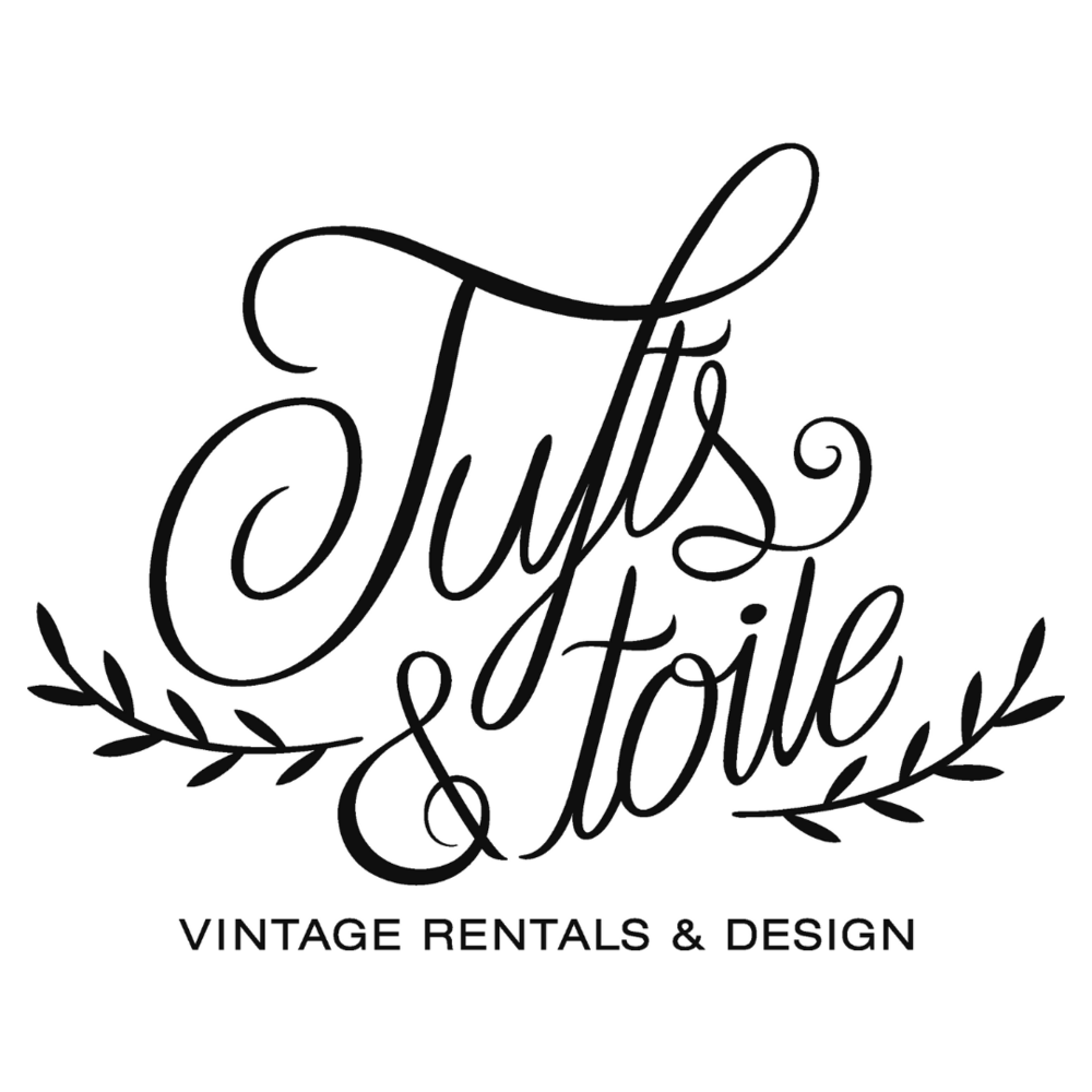 Tufts and Toile.png
