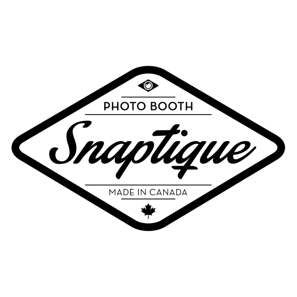 Snaptique photo booth.png
