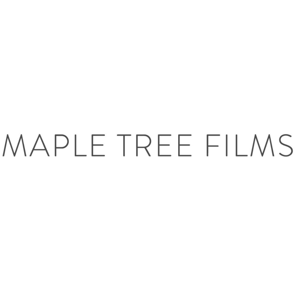 Maple Tree Films.png