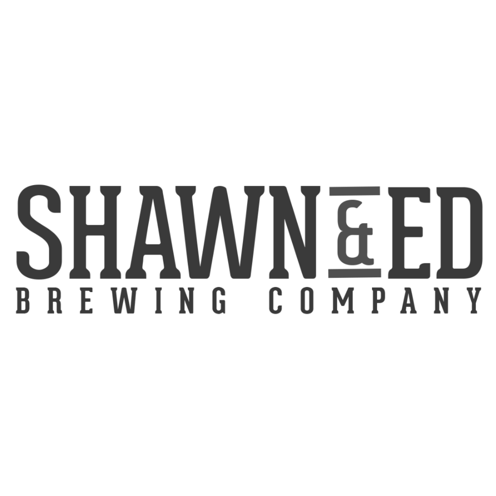 Shawn and Ed Brewing Co.png