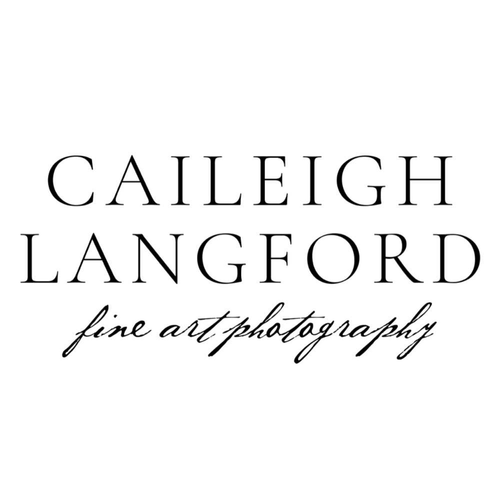 Caileigh Langford photography.png