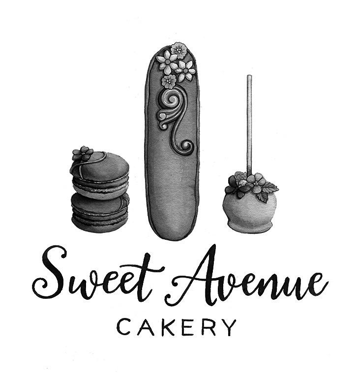 Sweet Avenue Cakery.png