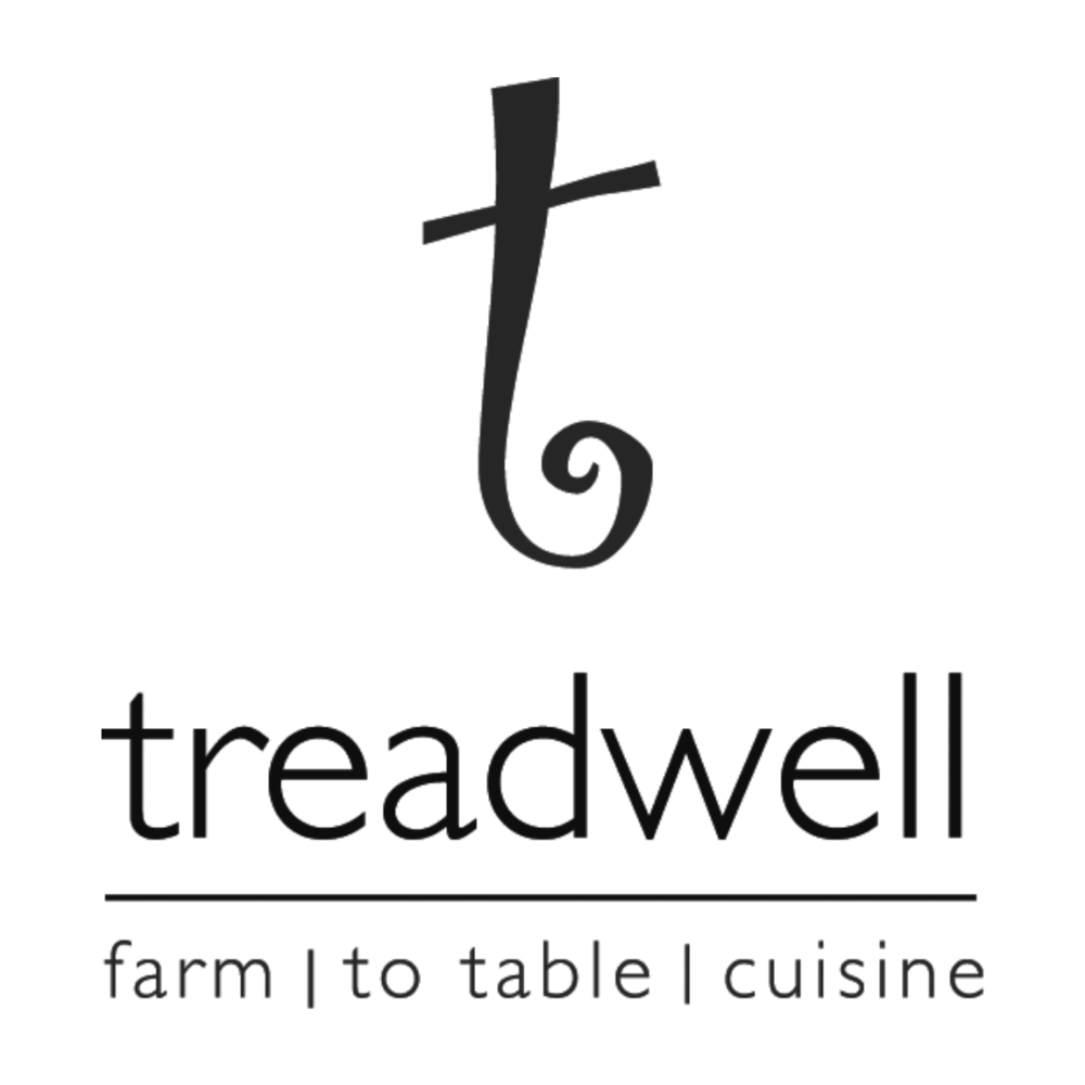 Treadwell catering.png
