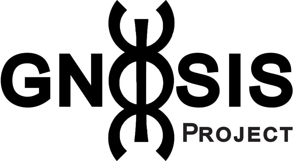 GP_Logo01(10-25-2017).jpg