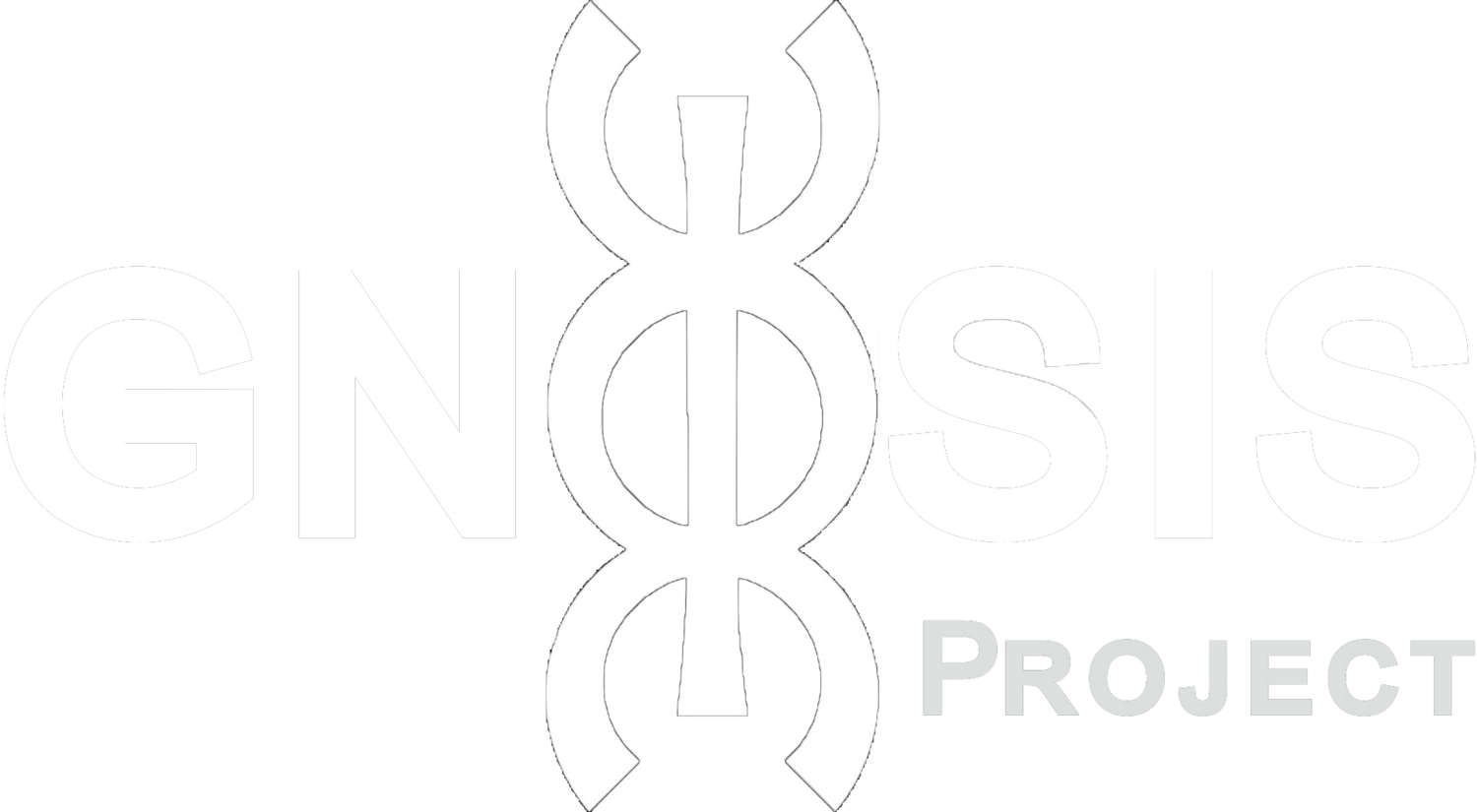 Gnosis Project