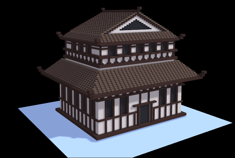 tokyo house.png