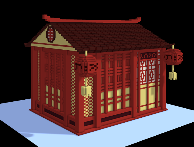 chinese house.png