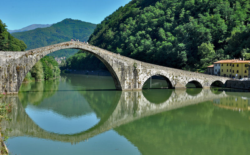 Ponte del Diavolo.jpg
