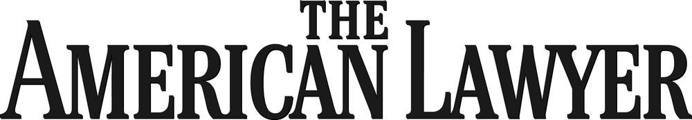 The-American-Lawyer-Logo.jpg