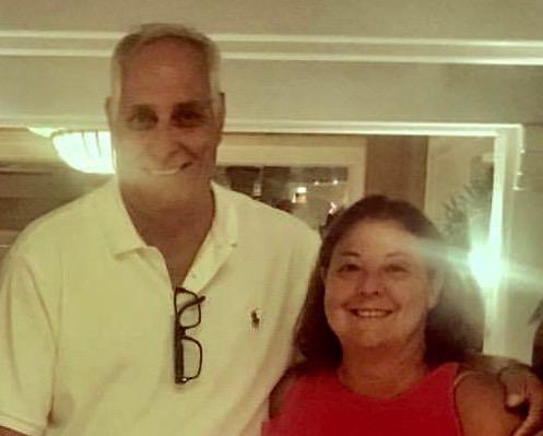 Fred and Maria LIVE.jpg