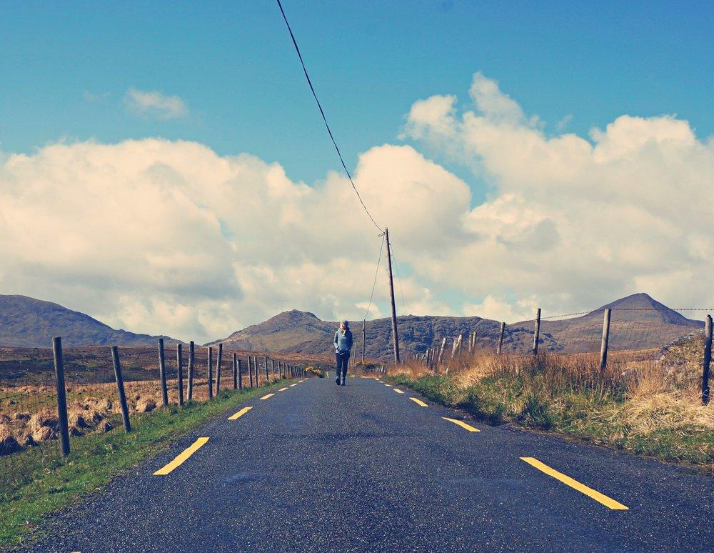 wildatlanticway_ireland.jpg