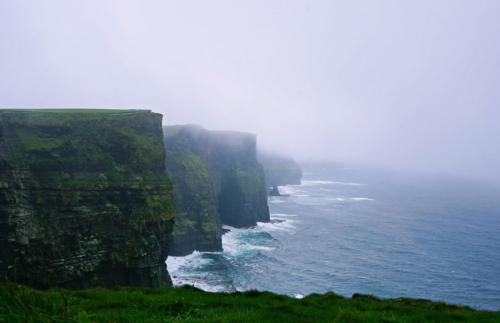 cliffsofmoher_altertonative.JPG
